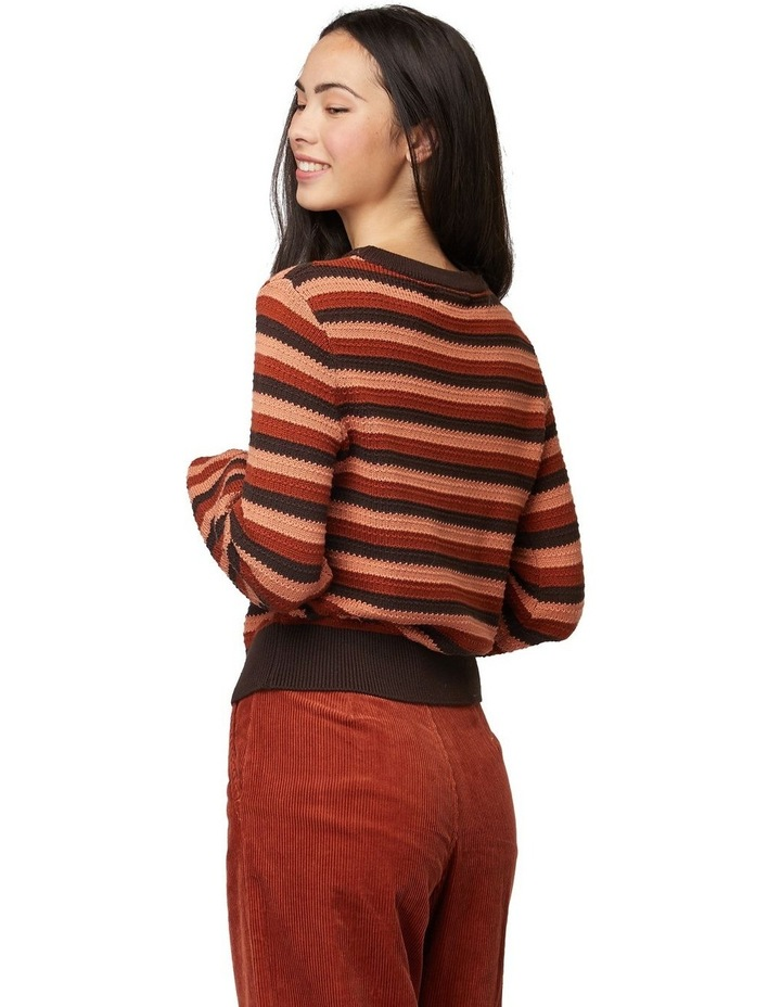 Hazel Sweater image 2
