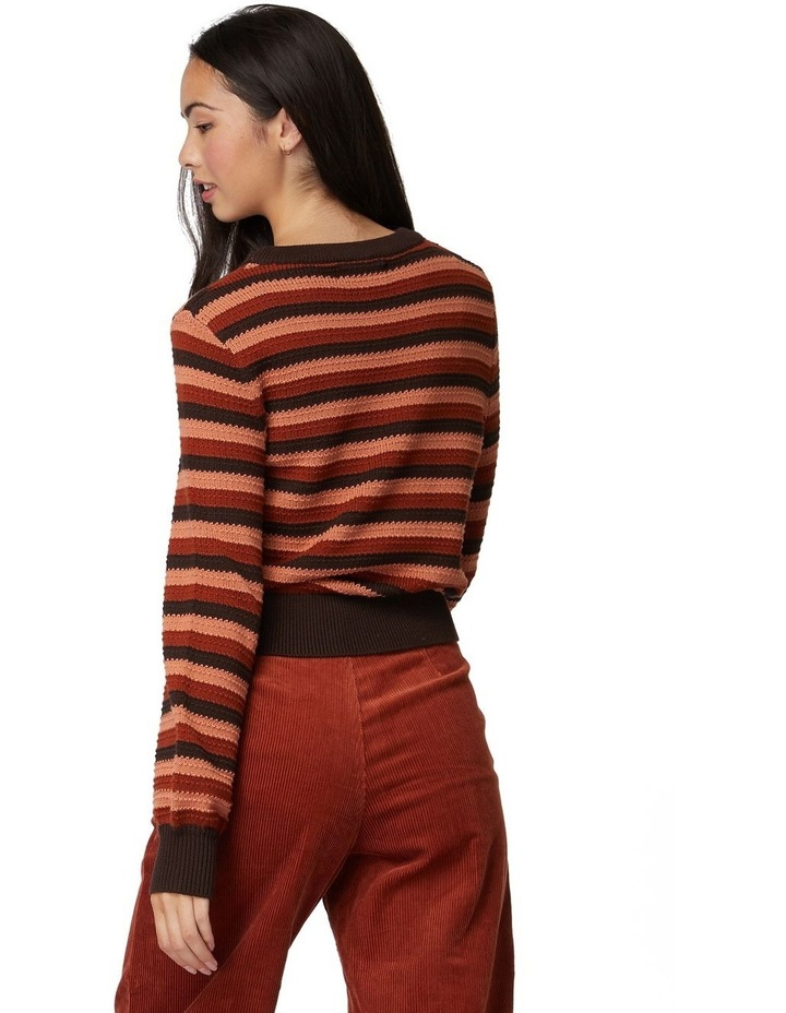 Hazel Sweater image 3
