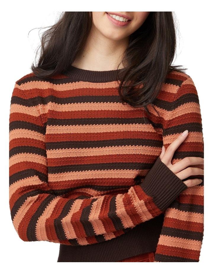 Hazel Sweater image 4