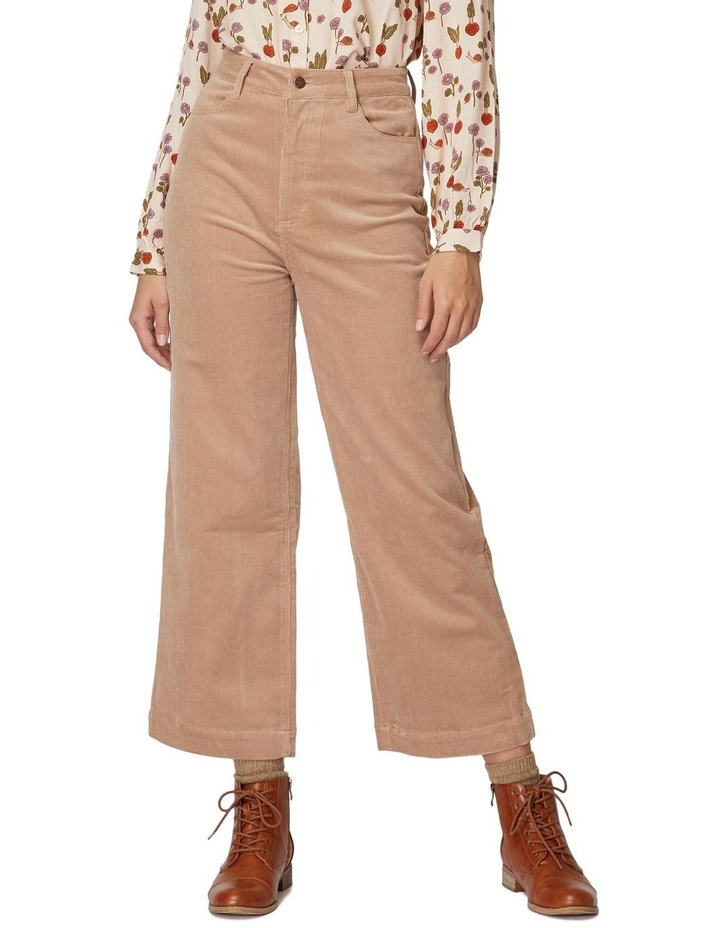 Charlie Girl Cord Jeans image 1