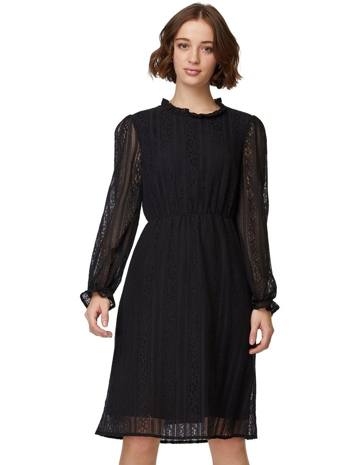 Jocelyn Lace Dress image 1