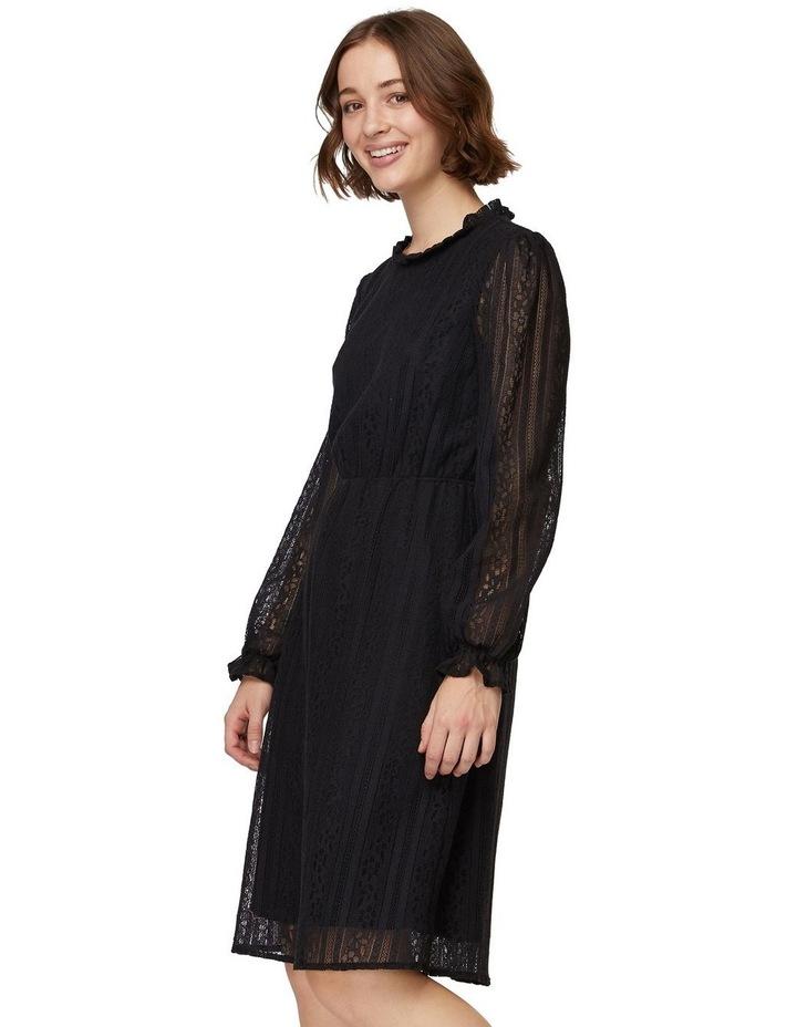 Jocelyn Lace Dress image 2