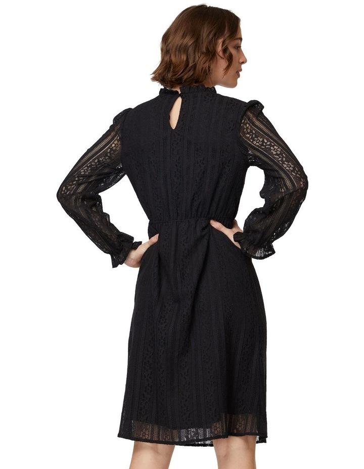 Jocelyn Lace Dress image 3