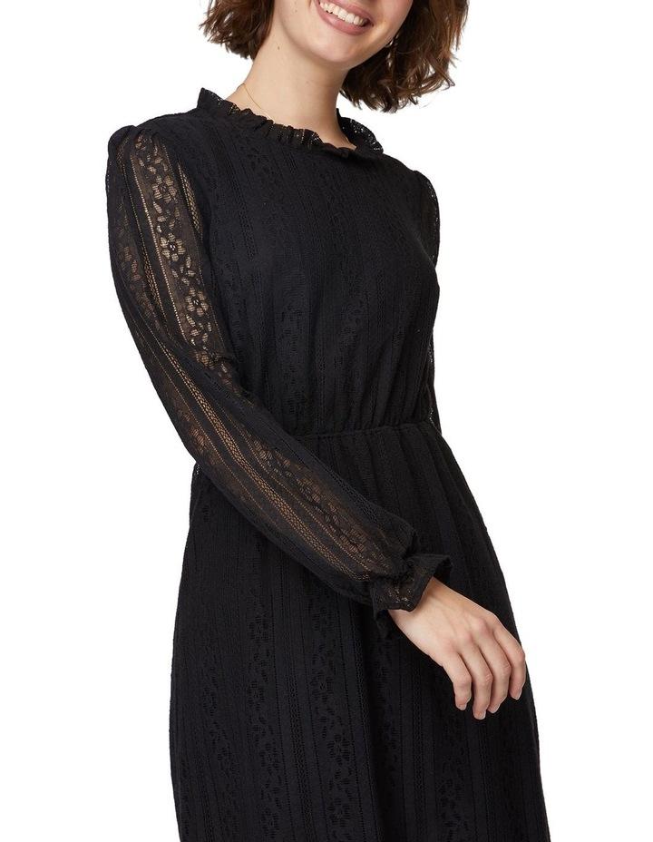 Jocelyn Lace Dress image 4