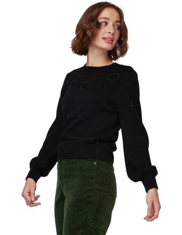 Cordelia Sweater image 2
