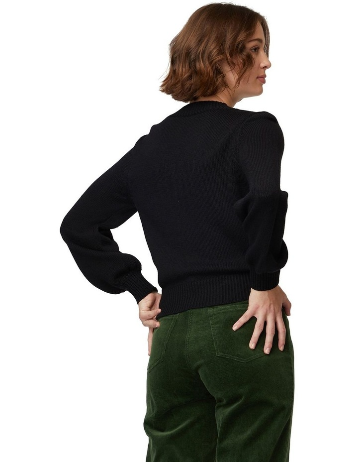 Cordelia Sweater image 3