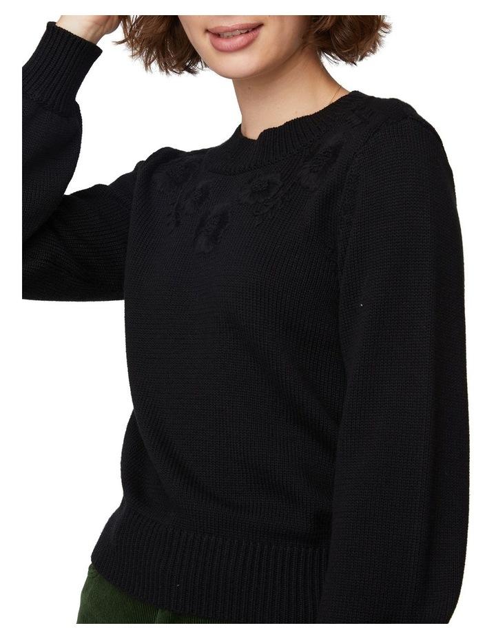 Cordelia Sweater image 4