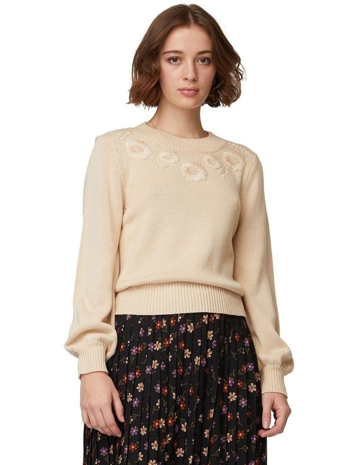 Cordelia Sweater image 1