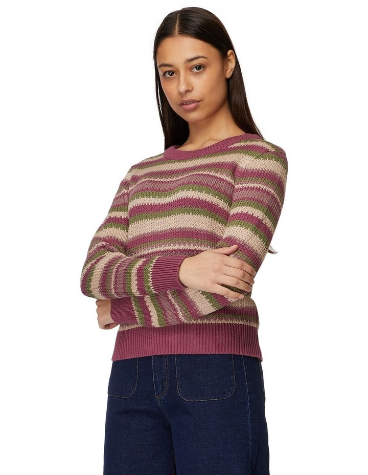Miranda Sweater image 1