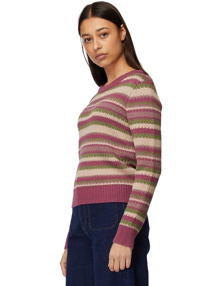 Miranda Sweater image 2