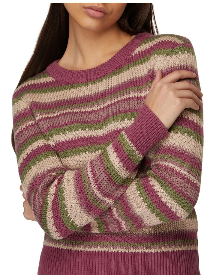 Miranda Sweater image 4