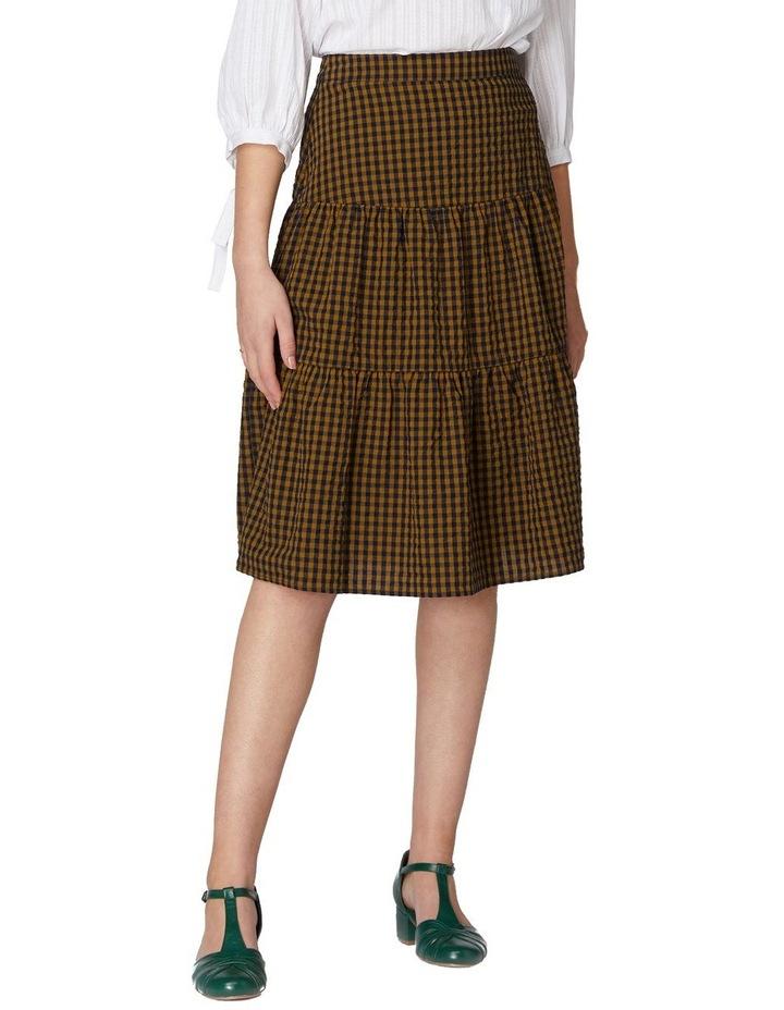 Cassandra Skirt image 1