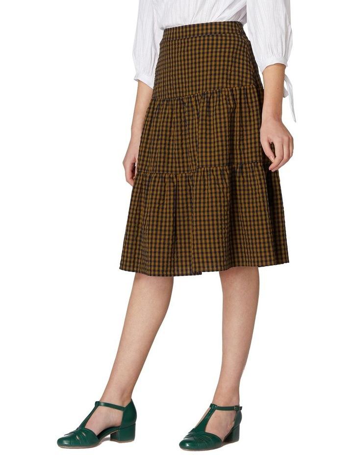 Cassandra Skirt image 2