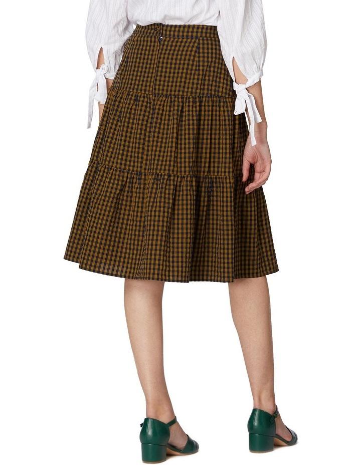 Cassandra Skirt image 3
