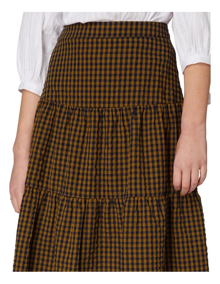 Cassandra Skirt image 4