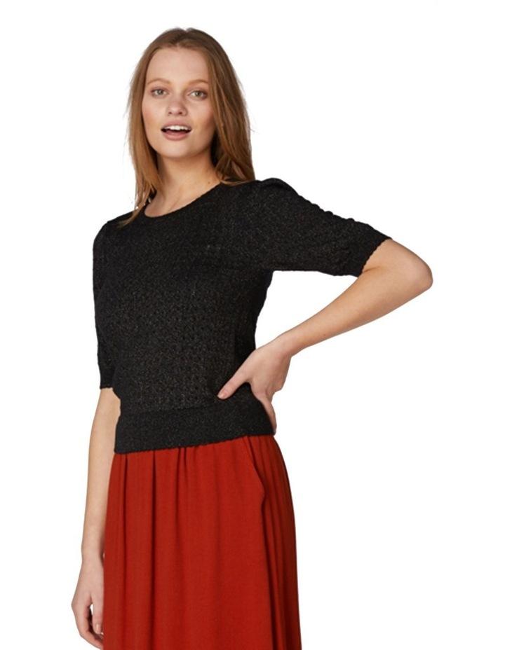 Natalie Knit image 2