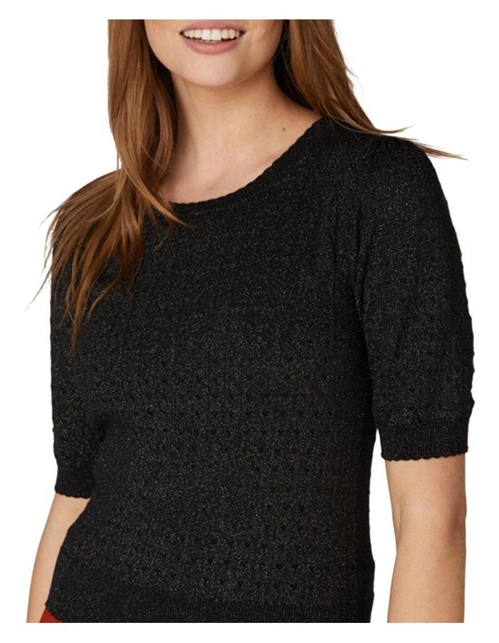 Natalie Knit image 4