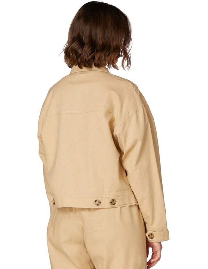 Kiara Jacket image 3