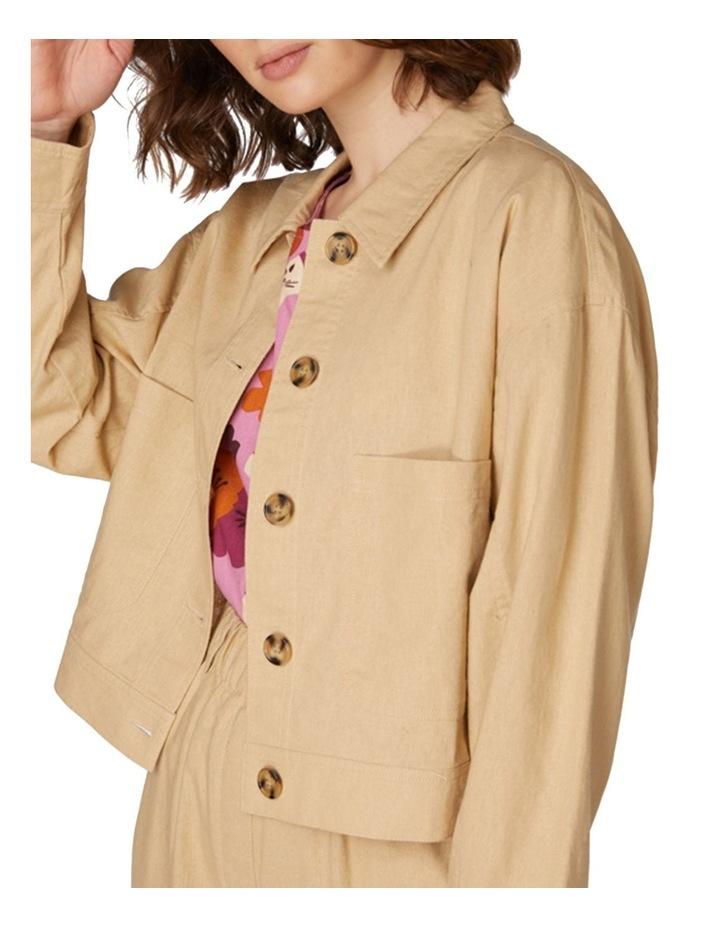 Kiara Jacket image 4