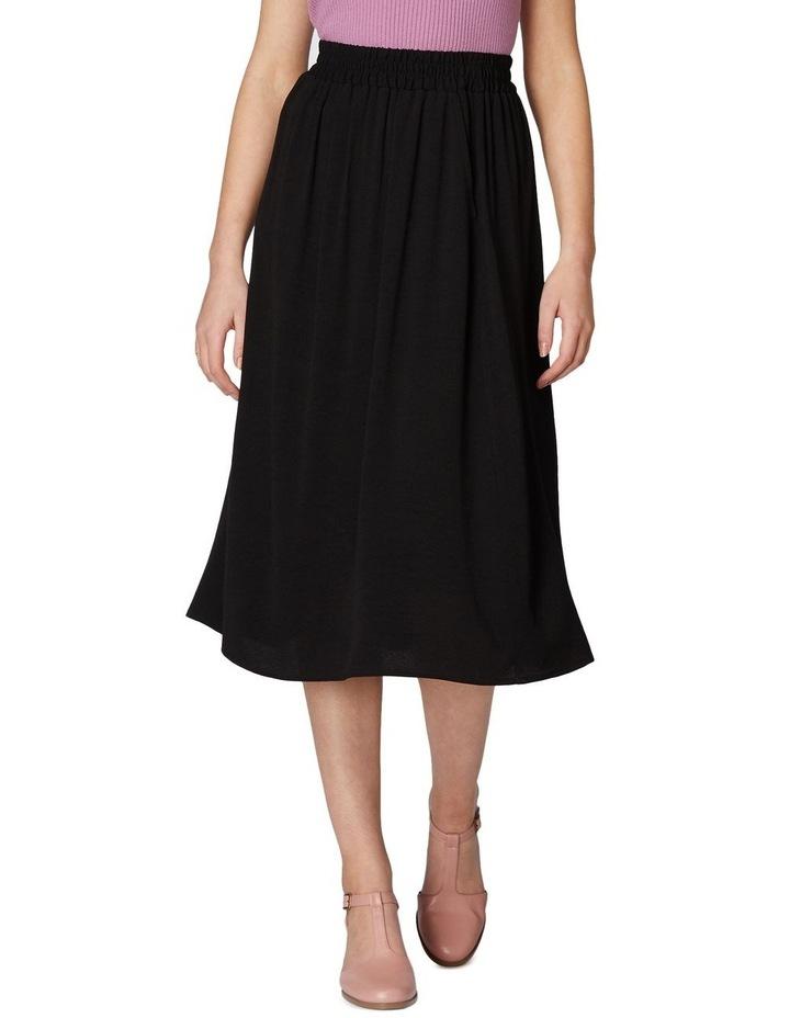 Peggy Skirt image 1