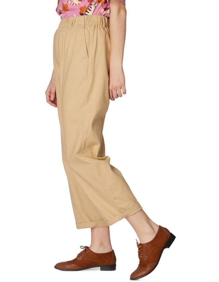 Kiara Pants image 2