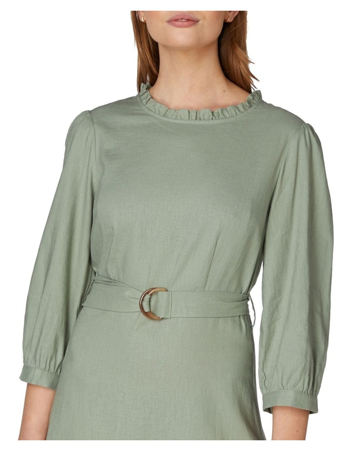 Winifred Dress image 3