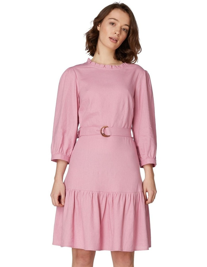Winifred Dress image 1