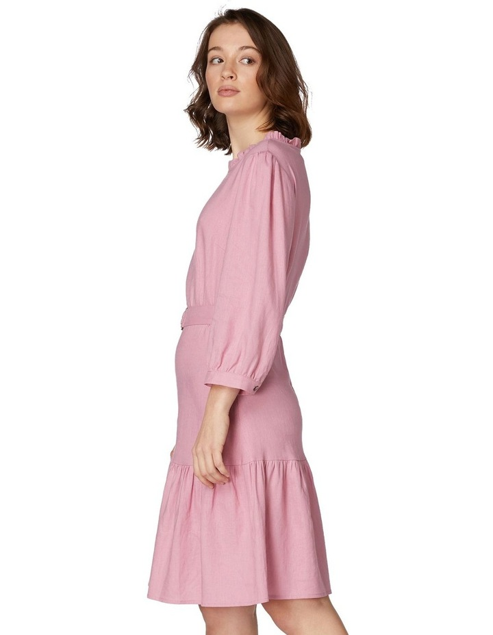 Winifred Dress image 2