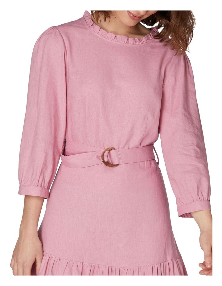 Winifred Dress image 4