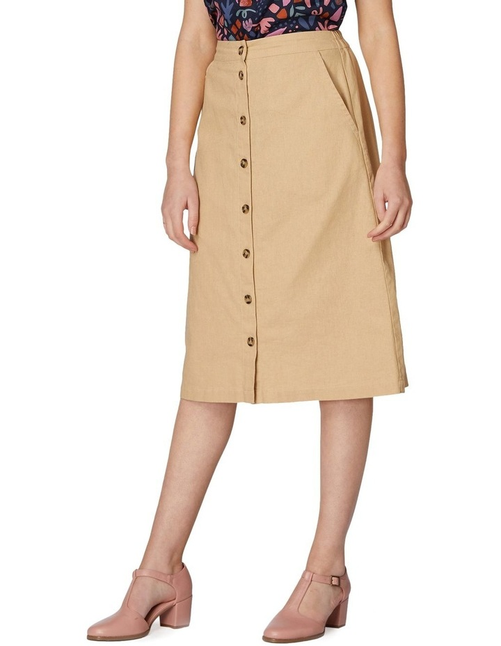 Kiara Skirt image 1