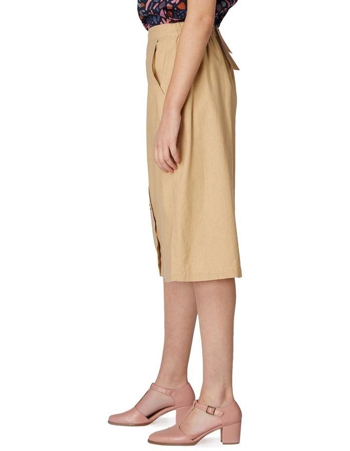 Kiara Skirt image 2