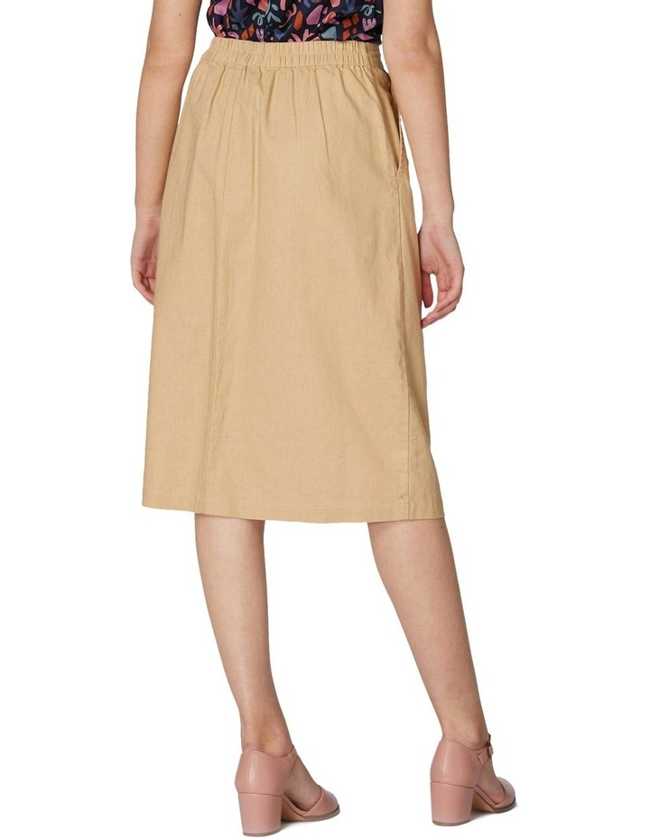 Kiara Skirt image 3