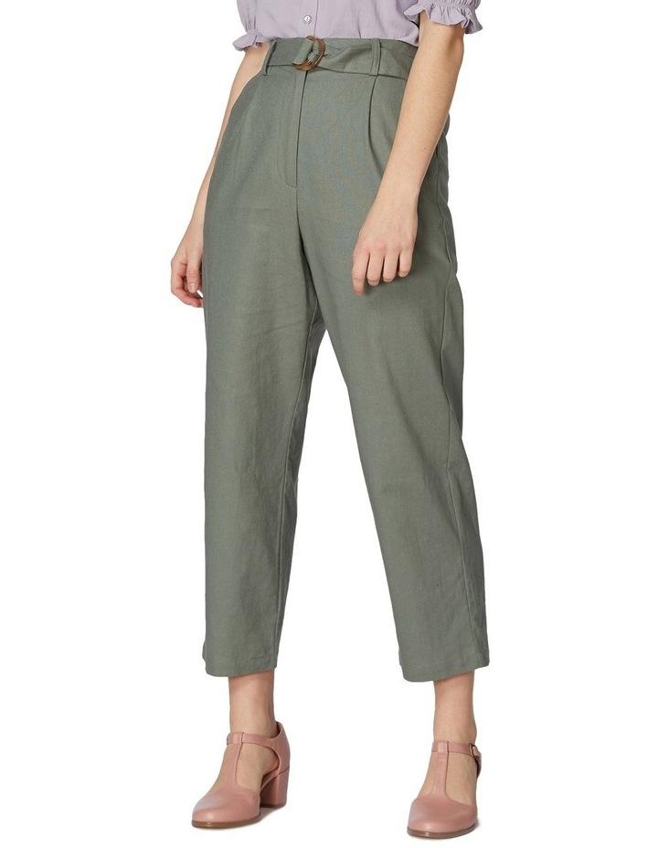 Winifred Pants image 1
