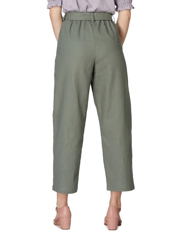 Winifred Pants image 2
