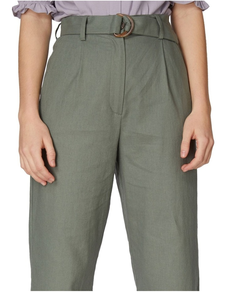Winifred Pants image 3