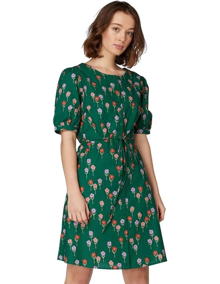 Jolie Dress image 1