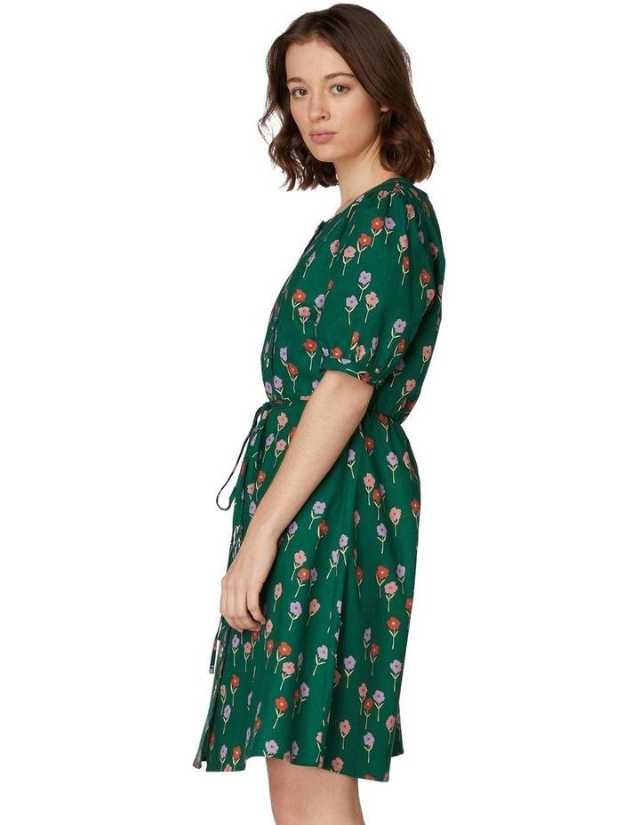 Jolie Dress image 2