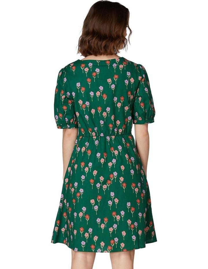 Jolie Dress image 3