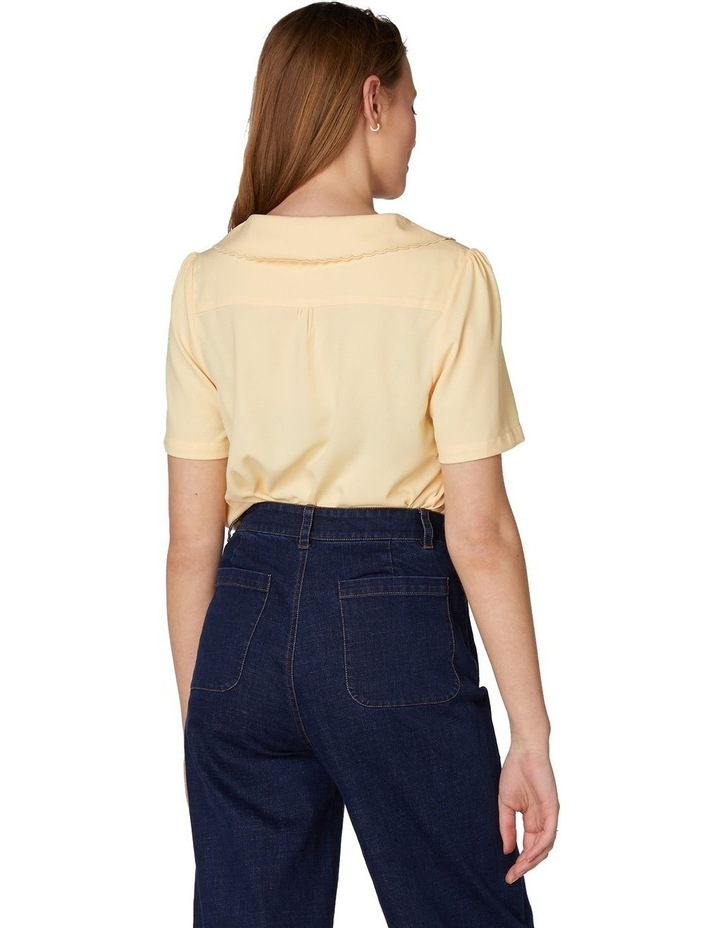 Aster Blouse image 3