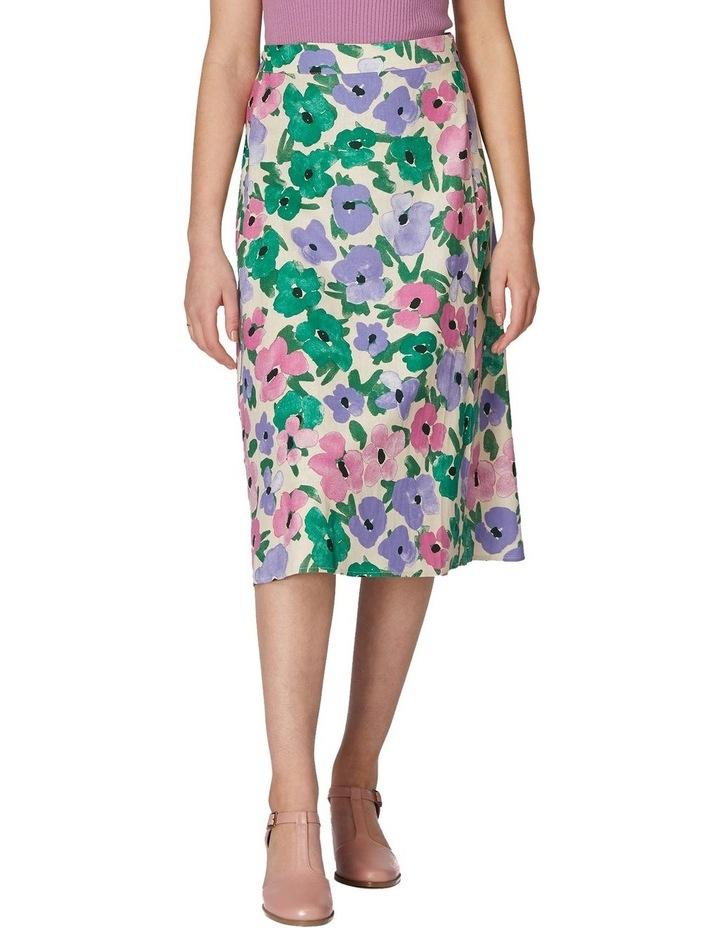 Florence Skirt image 1