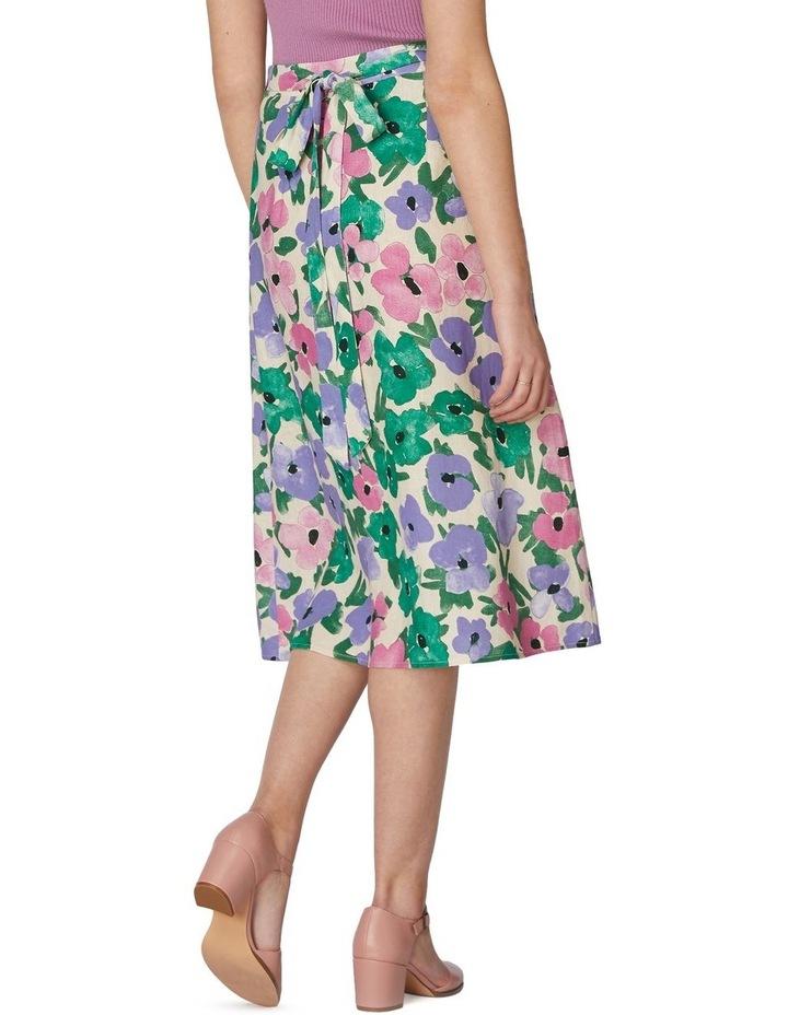 Florence Skirt image 3