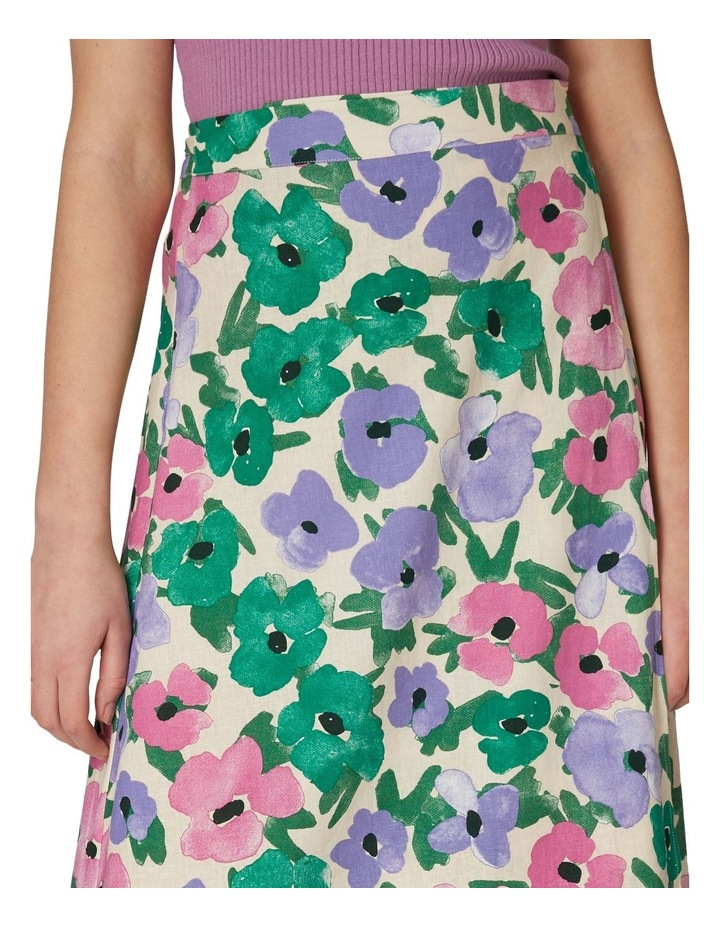 Florence Skirt image 4