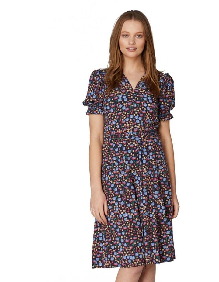 Edwina Dress image 1