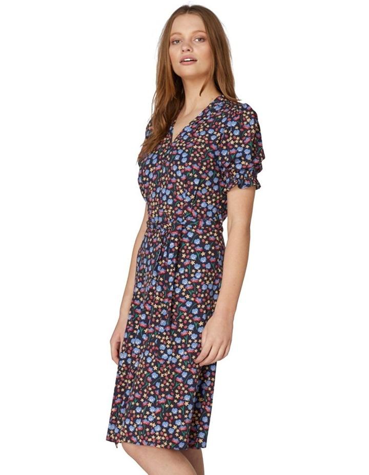 Edwina Dress image 2