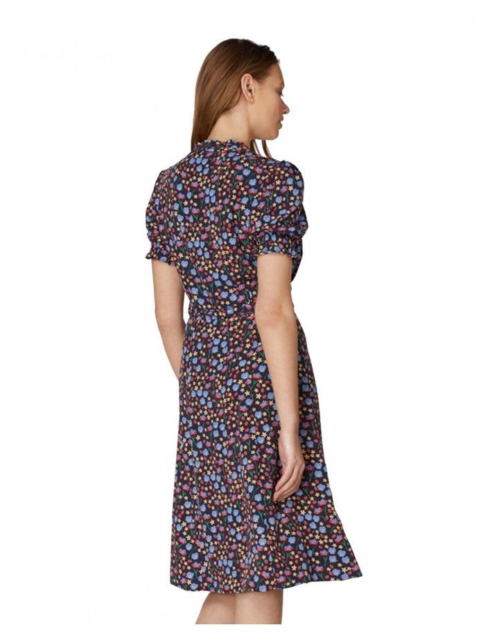 Edwina Dress image 3