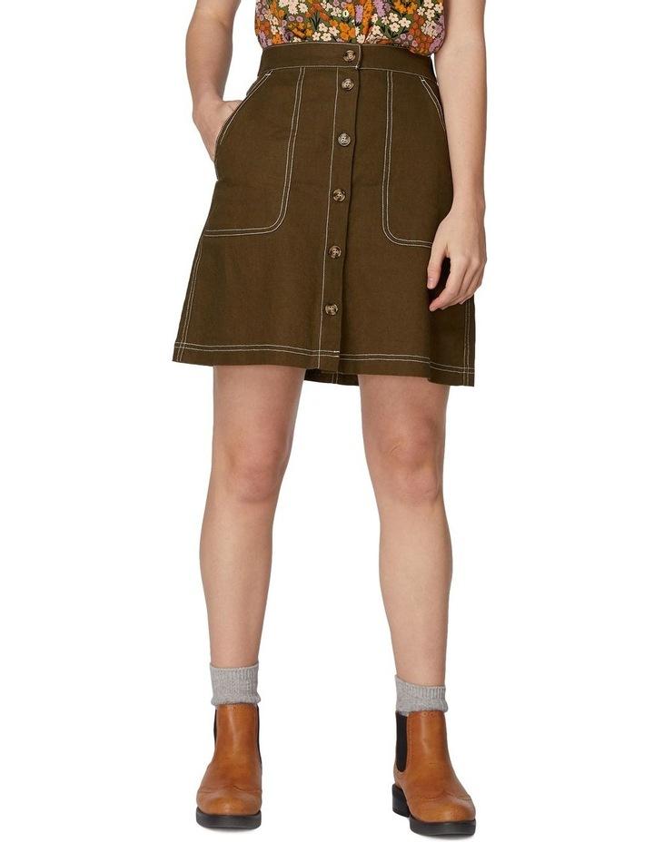 Carter Skirt image 1