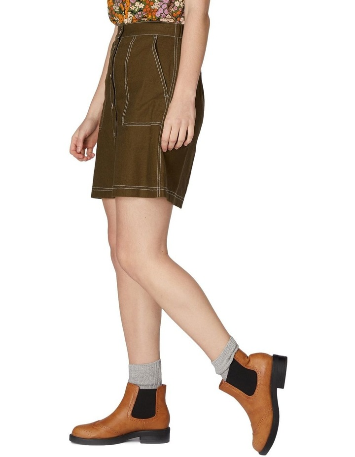 Carter Skirt image 2