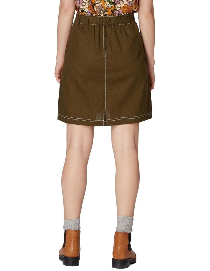 Carter Skirt image 3