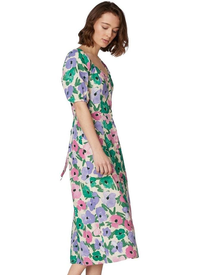 Florence Dress image 1