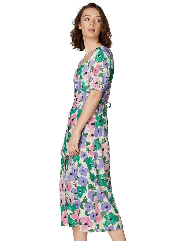 Florence Dress image 2
